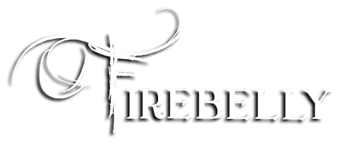Firebelly Productions